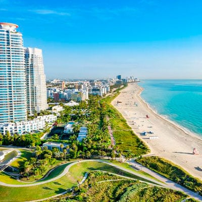 Do you need a license to clean air ducts in Florida?