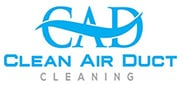 Clean Air Duct Cleaning LLC - Clean Air Duct Cleaning Miami